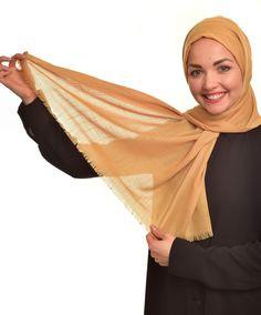 #benimgulsoyum #mygulsoy #flamlisal Renk : Gold Kumaş bilgisi: %100 Viskon En: 72 cm, Boy: 180 cm 19,90 TL Ödeme Havale / EFT  İletişim WhatsApp +90 5356750361 #hijabfashion #hijab #scarf #headscarf #esarpbaglama #esarp #şal #gulsoystore #flamlışal