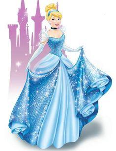 princess cinderella - Google-da axtar