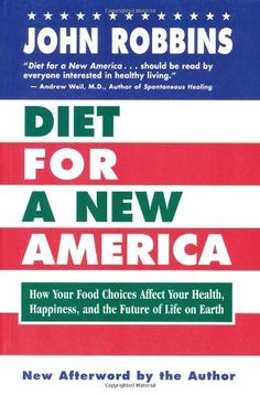 Diet for a New America by John Robbins, http://www.amazon.com/dp/0915811812/ref=cm_sw_r_pi_dp_8JGXpb0Y7YRES