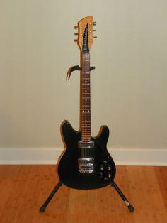 Model 430 Rickenbacker Guitar, Rare Guitars, Body Electric, The Originals, Classic, Model, Instruments, Guitars, Derby