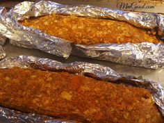 A great recipe for the Jewish holidays, mock kishka made from crackers, carrots, celery and salt. Makes the perfect side dish to any meal! Tray Bake Recipes, Kosher Recipes, Great Recipes, Health Recipes, Passover Recipes, Jewish Recipes, Hungarian Recipes, Orangeade Recipe, Simple