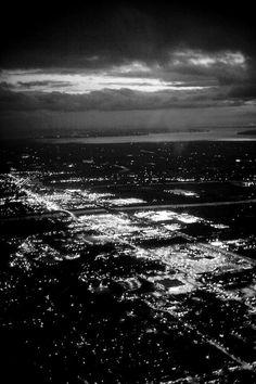 night city   Tumblr