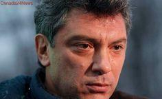 Killler of Putin critic Boris Nemtsov sentenced to 20 years in prison