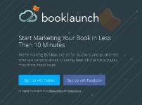 Book Launch, is a stressful time for self-publishing authors. If you need a FREE flexible web page to promote your new and existing works, look no further http://gaiagods.com/book-launch/