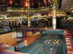 Casino Royale Grandeur Of The Seas, Enchantment Of The Seas, Aruba Cruise, Cruise Port, Southern Caribbean Cruise, Royal Caribbean, Kings Wharf Bermuda, Freedom Of The Seas, Cruise Offers