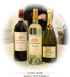 Santa Margherita Wines  Must have  #ultimatethanksgiving