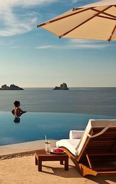 Ixtapa Zihuatanejo y Acapulco #LunasDeMielExcepcionales