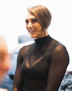 66 behind-the-scenes photos from Royal Rumble 2020 Road To Wrestlemania, Wwe Girls, Charlotte Flair, Wrestling Divas, Royal Rumble, Female Wrestlers, Female Athletes, Healthy Women, Young Models