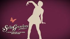 Swingrowers - Butterfly ( Official Video ) - Original Electro Swing Mix ... Dance Music, Music Songs, Music Videos, Swing Jazz, Electro Swing, Lyrics And Chords, Rugged Men, Trip Hop, Island Records