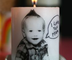 18 activities to do with plastic cups! - A girl and a glue gun Order Custom Stickers, Monster Decorations, New Disney Movies, Clean Bedroom, Great Mothers Day Gifts, Mickey Mouse Ears, Water Balloons, Birthday Box, Custom Candles