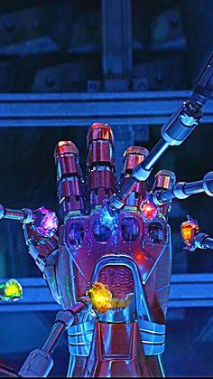 Loki Marvel, Thor Marvel Movie, Marvel Comics Superheroes, Marvel Funny, Marvel Heroes, Herobrine Wallpaper, Image Nice, Marvel Paintings, Iron Man Art