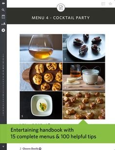 Conquer holiday entertaining madness with this indispensable survival guide from New York Times food writers