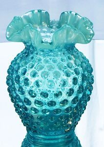 Momma owned a small bud vase just like this one. Since she loved flowers, our yard had lovely little gardens everywhere.  During the summers, we were constantly picking a flower to bring to her, and we always chose to put it in the 'blue' bud vase because it was our favorite.