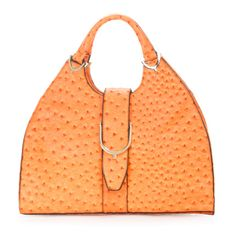 SLEEK CHIC HANDBAGS ARE A MUST HAVE FOR SPRING AND SUMMER. THIS LOVELY IS, YES-YOU GUESSED IT, JUSTFAB!!