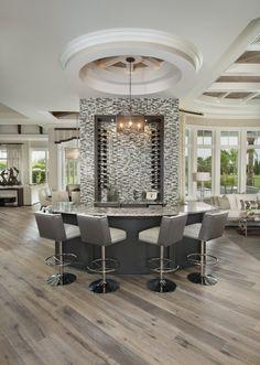 Charleston Style Home On The Bay   Weber Design Group, Inc. Architects  Naples U0026 Palm Beach, FL | Charleston On The Bay | Pinterest | Palm Beach  Fl, ...