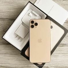 Apple Iphone, Iphone 6, Iphone Charger, Best Iphone, Free Iphone, Iphone 8 Plus, Iphone Gadgets, Smartphone, Modelos Iphone