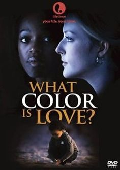 what color is love movie - Google Search