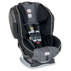 @BestBuys my #PWINIT #giveaway entry. #Britax Convertible Car Seats $276.99. Not pwinning yet? Click here to learn more: http://giveaways.bestbuys.com/pwin-it-contest