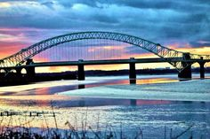 WIDNES-RUNCORN BRIDGE.Memories lived in West Bank first 12 years of my life great times smoke and all.Went to the Nash Primary school 100 years  old when I was about 8 yrs old