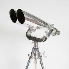 Fuji Miebo 25 x 150 binoculars