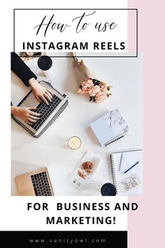 Find Instagram, Instagram Tips, Instagram Layouts, Instagram Quotes, Food Hashtags, List Of Hashtags, Social Media Marketing, Business Marketing, Business Tips