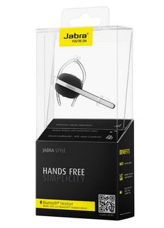 Jabra Style Headset, another hit in our house!  #HANDSFREE #Jabrastyle - http://extremecouponprofessors.net/2013/11/jabra-style-headset-another-hit-house-handsfree-jabrastyle/