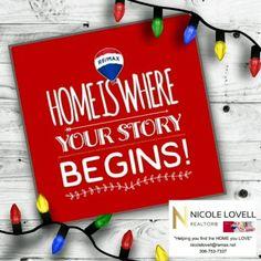 Before Christmas, Christmas Home, Home Buying Process, Dreaming Of You, Keys, Social Media, Key, Social Networks, Social Media Tips