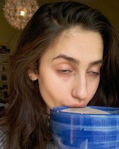 WEBSTA @ holly_olivia_maria - Coffein orgasm #tuesdaylove