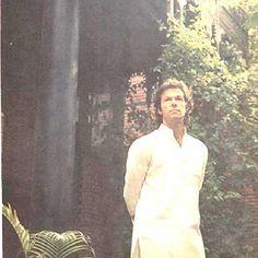 The real Khan of Pakistan Imran Khan, Prime Minister, Cricket, Pakistan, Cricket Sport