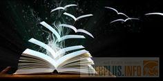Любовь к слову, а именно такой смысл в переводе с древне-греческого означает понятие филология, стало хорошим фундаментом для многих выпускников и преподавателей филологических факультетов.