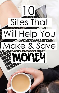 10 Sites That Will H