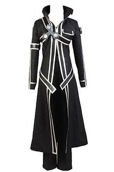 Sword Art Online Sweat à capuche Kirito Asuna Kirigaya Kazuto ANIME MANGA Cadeau Sweat à Capuche Top