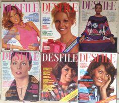 Magazine, Baseball Cards, Sports, Vintage, Xmas, Carnival, Hs Sports, Magazines, Vintage Comics