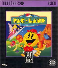 Anyone played this, I loved this game. Turbografx 16, Magic Shoes, Pc Engine, Game Google, Anime Fnaf, Retro Video Games, Fairy Land, Box Art, Game Character