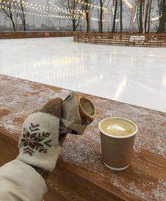 White Christmas, Christmas Feeling, Cozy Christmas, Christmas Time, Xmas, I Love Winter, Winter Time, Winter Season, Winter Holidays