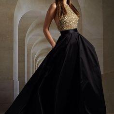 Fashion, by studiomodepr