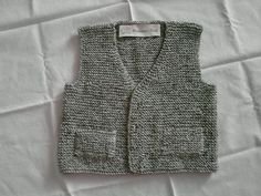 The Schachenmayr yarn that I used is great!