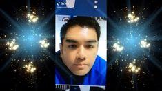 MY TIKTOK 5 VIDEO INTRO