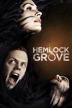Image result for hemlock grove