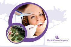 Oral Health, Dental Health, Medical Information, Dental Hygiene, Perspective, Tourism, The Cure, Blog, Turismo
