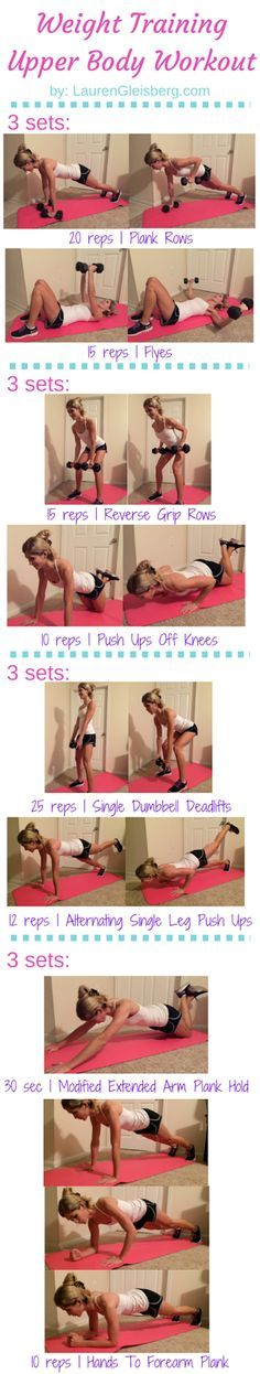 Close to some body pump moves