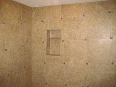 tub surrounds that look like tile | bathtub surrounds 91 New Bathtub Surrounds