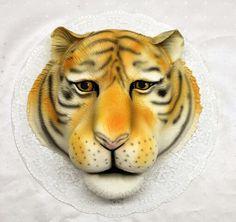 Farkas Vilmos Specialty Cakes, 3d, Animals, Animales, Animaux, Animal, Animais