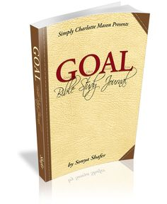 A family devotional that walks through several epistles and encourages you to be a doer of the Word, not just a hearer.