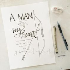 On Fatherhood, Boys Becoming Men, and What To Celebrate on Father's Day {Plus 4 new prints for Father's Day} — gracelaced Bullet Journal 2019, Christian Wife, Fathers Day Crafts, Godly Man, Scripture Art, Boys Room Decor, Gods Promises, Heart Print, Names Of Jesus