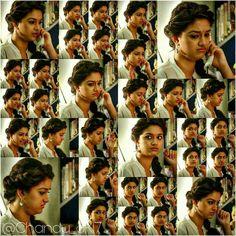 Beautiful Bollywood Actress, Most Beautiful Indian Actress, Deepika Padukone Style, Cute Love Images, Cute Couple Cartoon, Cute Girl Face, Selfie Poses, Stylish Girl Images, Actor Photo