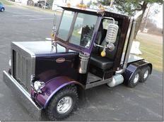 Some of our work Custom Golf Carts, Custom Trucks, Big Rig Trucks, Mini Trucks, Build A Go Kart, Golf Cart Parts, Transportation Technology, Dump Trailers, Gifts For Truckers