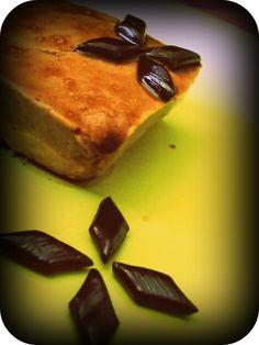 Liquorice Tofucake Tofucake Liquirizia & anice http://suomiimosaic.blogspot.it/2013/06/ricette-torte-vegane-tofucake-alla.html