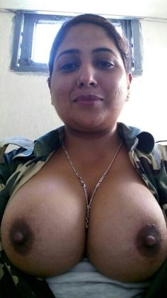 Indian desi boobs pic