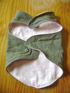 Oooh...too many things to make. Love this dog jacket. Jazz would be one stylish doggy!